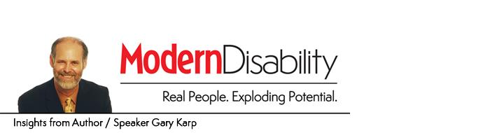 Modern Disability